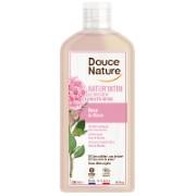 Douce Nature Natur´Intime Gel douceur Rose - Duschgel für den Intimbereich 500ml
