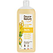 Douce Nature Shampooing Douche Evasion Ylang Ylang - Shampoo & Duschgel