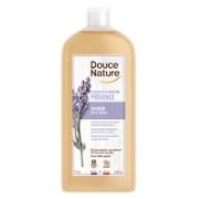 Douce Nature Shampooing Douche Lavande - 2in1 Shampoo & Duschgel