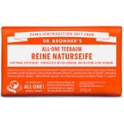 Dr. Bronner's All-One Teebaum Reine Naturseife