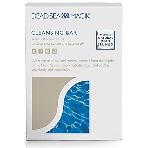 Dead Sea Spa Magik Waschstück