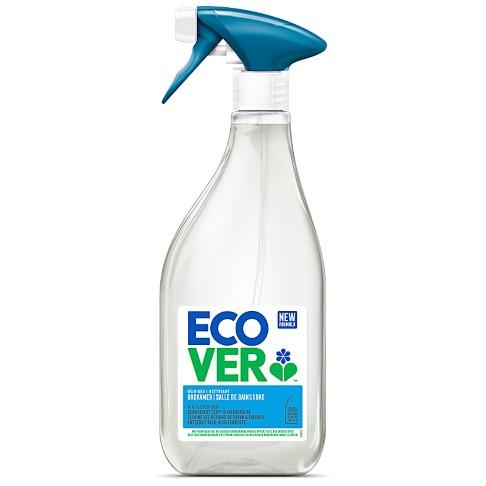 Ecover Bad-Reiniger