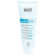 eco cosmetics Haargel mit Kiwi und Weinblatt