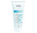 eco cosmetics Repair Shampoo mit Myrte, Gingko + Jojoba