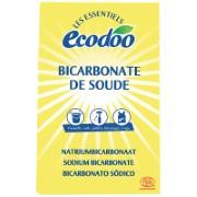 Ecodoo Bicarbonate de Soude  - Natron 1KG