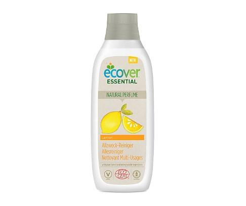 Ecover Essential Allzweckreiniger 1 l