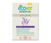 Ecover Essential Universal Waschpulver Lavendel - 1200 g