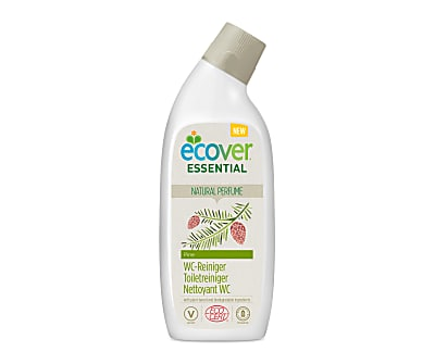 Ecover Essential WC-Reiniger Pinie