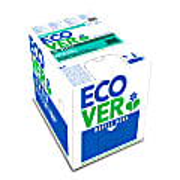Ecover Universal Waschmittel Konzentrat Hibiskus & Jasmin 300 WL
