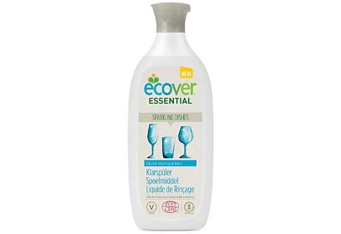 Ecover Essential Klarspüler - 500 ml