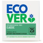 Ecover Classic Spülmaschinen-Tabs