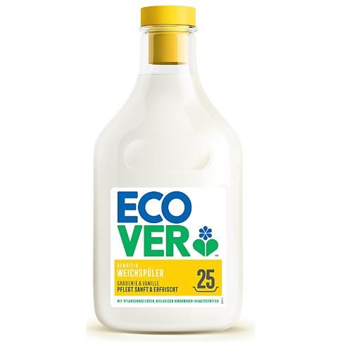 Ecover Weichspüler 750 ml