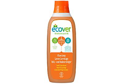 Ecover Bodenseife 1L