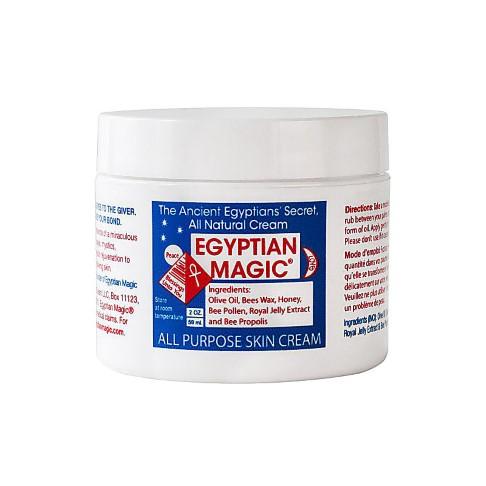 Egyptian Magic Cream in Reisegröße - 59 ml