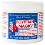 Egyptian Magic Cream 118 ml