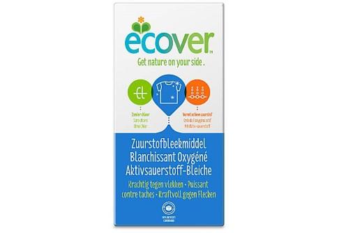 Ecover Aktivsauerstoff-Bleiche