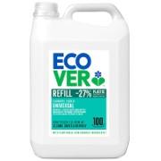 Ecover Universal Waschmittel Konzentrat 5L