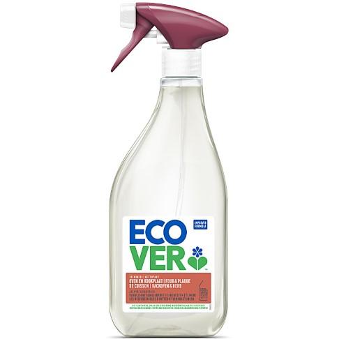 Ecover Küchen-Kraft-Reiniger