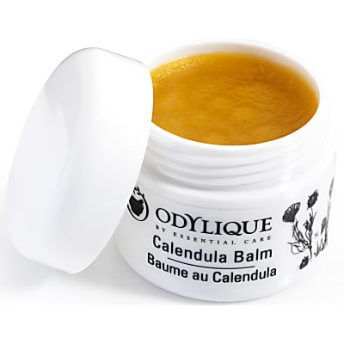 Odylique by Essential Care Organic Calendula Balm - Calendula Balsam 20g