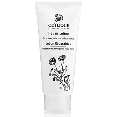 Odylique Essential Care Organic Repair Lotion - Reparierende Hautlotion 60ml