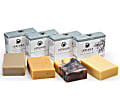 Odylique by Essential Care Cleansing Bars - Bio Seifen 100g