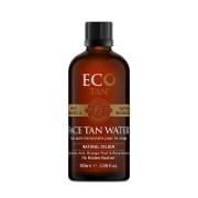 Eco Tan Face Tan Water - Selbstbräunendes Gesichtswasser