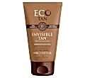 Eco Tan Invisible Tan - Selbstbräuner Creme