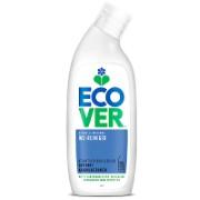 Ecover WC-Reiniger Atlantikfrische & Salbei