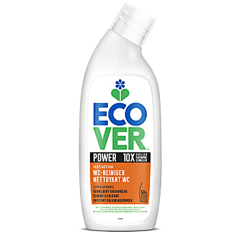 Ecover WC-Reiniger Power