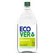 Ecover Hand-Spülmittel Zitrone & Aloe Vera 950 ml