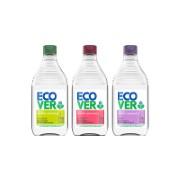 Ecover Hand-Spülmittel 450 ml