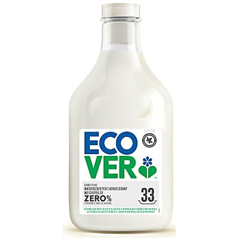 Ecover Zero Weichspüler 750ml