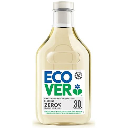 Ecover Zero Flüssigwaschmittel - 1,5 l