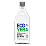 Ecover Zero Hand-Spülmittel 500ml