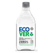 Ecover Zero Hand-Spülmittel 450ml