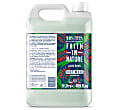 Faith in Nature Aloe Vera & Ylang Ylang Duschgel & Schaumbad - 5L