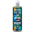Faith in Nature Coconut Duschgel & Schaumbad