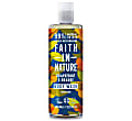 Faith In Nature Grapefruit & Orange Duschgel & Schaumbad