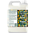 Faith in Nature Jojoba Haarspülung - 5L