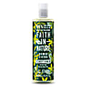 Faith in Nature Seaweed & Citrus Haarspülung