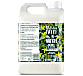 Faith in Nature Seaweed & Citrus Haarspülung - 5L