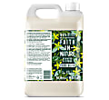 Faith in Nature Seaweed & Citrus Handseife - 5L