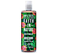 Faith in Nature Watermelon Shampoo Probe