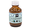 FAIR SQUARED Lube & Massage Gel Green Tea  - Massage & Gleitgel 50 ml