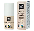 Fair Squared Shaving Oil Women Apricot  - Rasieröl 15 ml