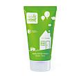 Go & Home - Hair & Body Wash - Green Citrus - 150ml