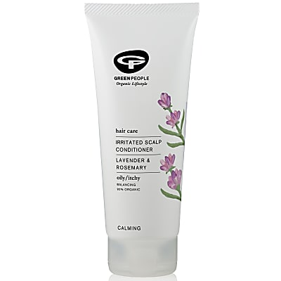 Green People Rosmarin Conditioner 200 ml