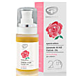 Green People Special Edition Rose Oil - Gesichtsöl mit Damascenerrose