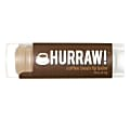 Hurraw Coffee Bean - Kaffee Lippenbalsam
