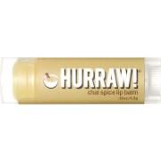 Hurraw Chaï Spice Lip Balm - Chai Lippenbalsam